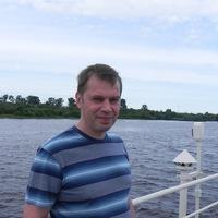 Андрей Сотников