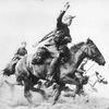 3-ий Гвардейский кавалерийский: Донской рубеж
