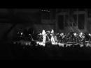Nicola Congiu ft Larisa Dolina