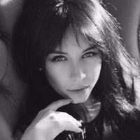 Alina Khanasyuk