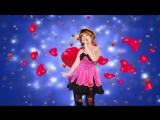 45 баба ягодка опять - автор и исполнитель песни Наталья Корсар