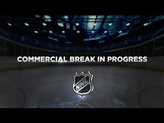 NHL.2016-17_RS 2017-03-02_WSH@NJD.1