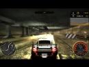 Need for Speed Underground( 10.25.2017 - 16.06.17.02