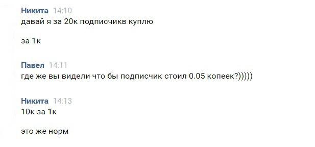 1_gRbGyhqf0.jpg