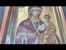 Монастырь Паисия Величковского 11
