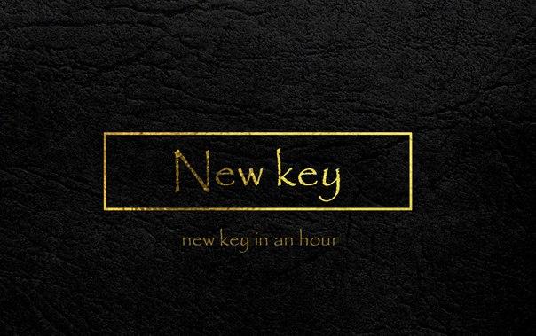 Steam key : J780K-CI6LZ-7PBJK Активировал? Скрин в предложку!  Игро
