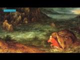 Пророки. Фильм 10. Иона