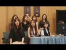 170714 Lovelyz Kim Changryul Old School Radio
