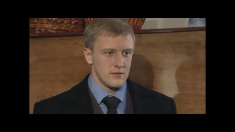 Сергей Любавин Перелетные птицы