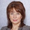 Lyudmila Teptina