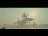 PAKISTAN INDEPENDENCE DAY SPECIAL - A Tribute to PAF by Air Strike Falcons 14th August 2017