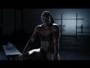 Семь смертных грехов, 5 серия _ 7 Deadly Sins 2014 HD