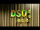 DSO-это больше, чем просто танцы..