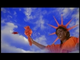 Pet Shop Boys - Go West клип 1993 год . музыка 90-х