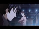 AniUA Аватар Короля Quan Zhi Gao Shou 01 з 12 ТвйТатко &amp Нерда