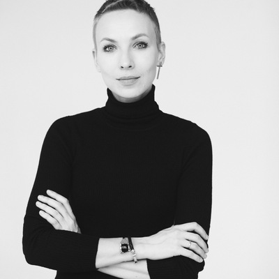 Светлана Шайда