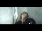 Nelson - Диджей(teaser)