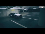 The Drift before Xmas - Real street Drift action from berlin ¦ Race City