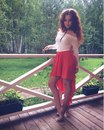 Лиана Шашкина фото #20