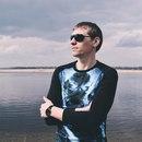 Александр Васильев фото #38