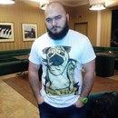 Александр Васильев фото #15