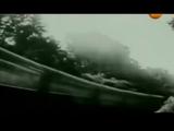 Поезд призрак.Билет в один конец.Реальность. ТАЙНЫ МИРА с Анной Чапман .