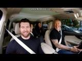 Metallica говорят о Рианне и поют Diamonds