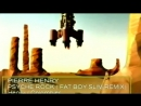 PIERRE HENRY - PSYCHE ROCK (FAT BOY SLIM REMIX) \ 1997