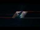 F1 2016. Гран-при Канады. Гонка.HD 720