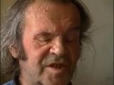 Евгений Головин. Интервью (Горки, 2004 г.). Часть 2
