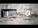 Melodyne или VariAudio Сравнение Плюсы и минусы