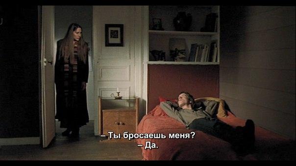 Фото №456282553 со страницы Александры Линту