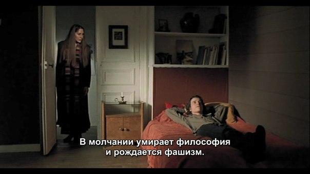 Фото №456282561 со страницы Александры Линту