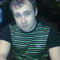 Нияз Гайфиев