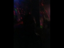 Искандер Алиев - Live