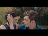 Nathan Sykes - Over And Over Again (Cahill Club Mix) VJ Adrriano Video ReEdit