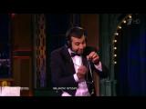 LONE на шоу «Вечерний Ургант»
