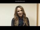 МакSим в программе День Ангела Пятый канал, Эфир - 19.12.15