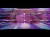 BACCARA_ft._Maria_Mendiola_and_Cristina_Sevill-spaces.ru.mp4