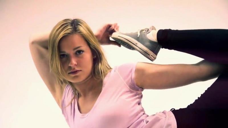Nikki Stanley - Skills On Fire (Полная версия)