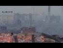 Чиновники Хакасии ответят за пожары перед судом