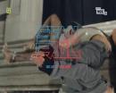 Sean Paul Dua Lipa — No Lie VOX Music TV Польша