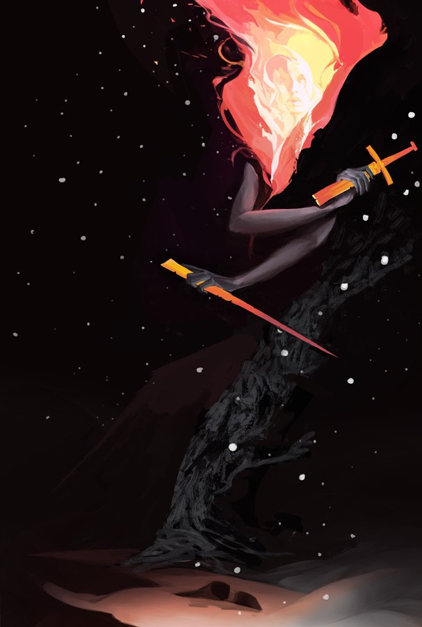 Звёздное небо и космос в картинках ZpdPNBNXeRY