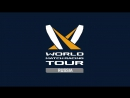 Видео отчет WMRT Match cup Russia 4 08 2017
