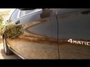 Гранд-обзор Maybach S500 4matic _ Бедность не порок 4k_UHD