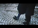 Don feat Даша Суворова - Январское лето