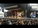Уладзіслаў Цітоў Live