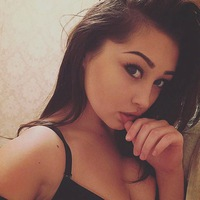 Секс знакоства казахстан
