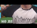 Bandicam 2017-08-16 00-44-24-034