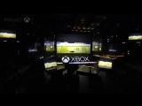 Обзор Xbox One X - самая мощная игровая консоль. Распаковка, характеристики, сравнение с PS4 Pro